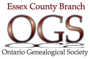 EssexOGS Logo
